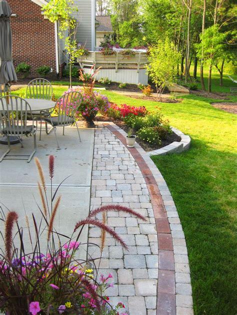 best 20 paver patio designs ideas on paving