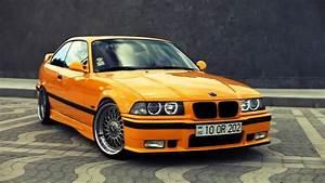 Bmw E30  Bmw E36  Bmw E46  Bmw M5 F10