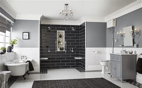 New Bathrooms Ideas by Is A New Bathroom Worth The Investment