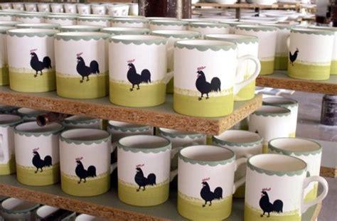 Zeller Keramik Im Schwarzwald In Der Heimat Von Henne Und