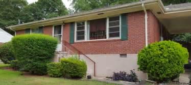 3 bedroom townhomes for rent in st louis 3 bedroom houses for rent in st louis mo 3 bedroom