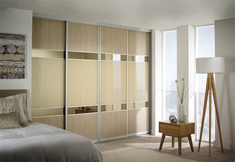 Where To Find Wardrobes by Sliding Wardrobes Wardrobe Designers By Sky Kitchens