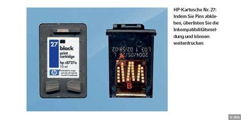 Hp officejet 2620 semi+full reset. Treiber Drucker Hp3832 : Auswechseln Einer Druckpatrone Hp Officejet 2620 Wireless All In One ...
