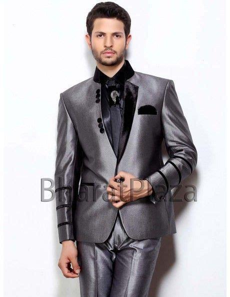 Buy Famous Attraction Tuxedo Suit Online Httpwww