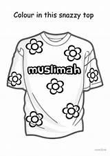 Ramadan Coloring Activities Sweatshirt Quizzes Puzzles Graphic Forumotion Easelandink sketch template