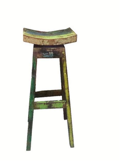 boat wood bars bar stools archives prime liquidations