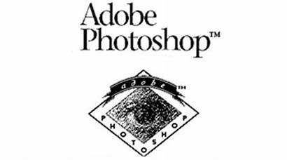 Photoshop Released Neowin 1990