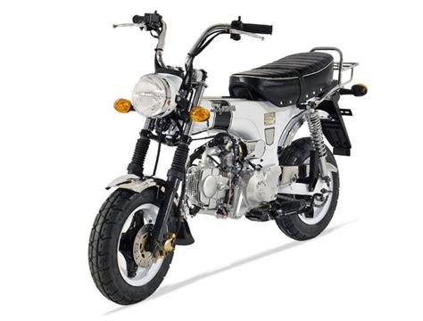 magasin moto 50cc moto 50cc moto plein phare