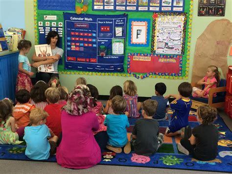 preschool teacher credentials teachers miss nicky s preschool 498