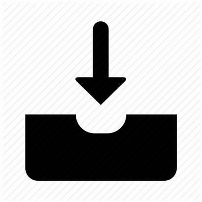 Input Kelas Pembelajaran Icon Arrow Sistem Matpel