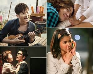 Comedy romance asian drama