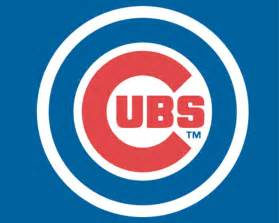 magnetic save the dates cubs wallpaper for your desktop chicago cubs