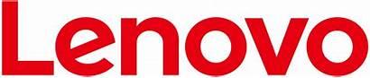 Lenovo Logos Brands Ideapad Tm Transparent Partners