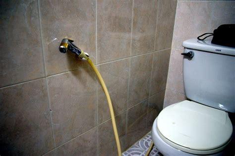 bidet wiki bidet shower