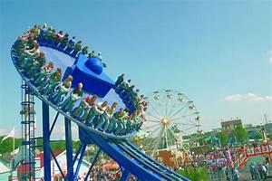 Movie Park Facebook : movie park germany themeparks eu ~ Orissabook.com Haus und Dekorationen