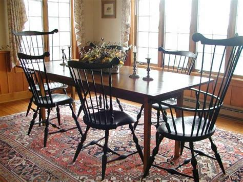 windsor table and chairs 156 best windsor chairs images on pinterest windsor