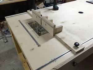 Werkzeughalter Selber Bauen : ber ideen zu werkzeug aufbewahrung auf pinterest holzarbeiten werkb nke und workshop ~ Orissabook.com Haus und Dekorationen