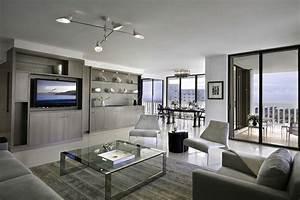 Home design handsome condominium interior design for House interior design manila