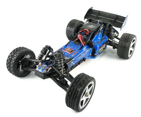 rc wd brushless motor racing buggy  wltoys