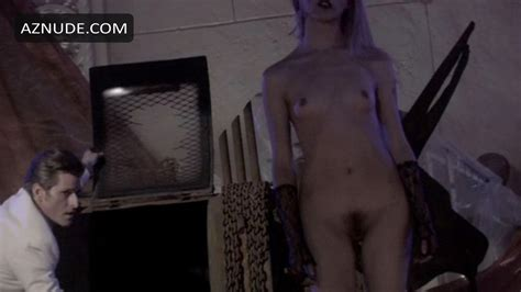 Flux Suicide Nude Aznude