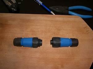 Montage Prise Electrique : montage prise l ctrique remorque ~ Melissatoandfro.com Idées de Décoration