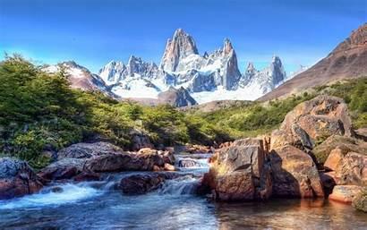 Mountain Desktop Rocky Wallpapers Windows Wallpapersafari