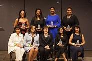 Women of Color Achievement Awards - Nashville Lifestyles