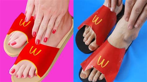 life hacks mcdonalds didnt   existed