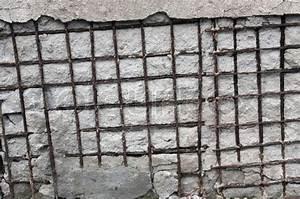 Zvukova izolace zdi