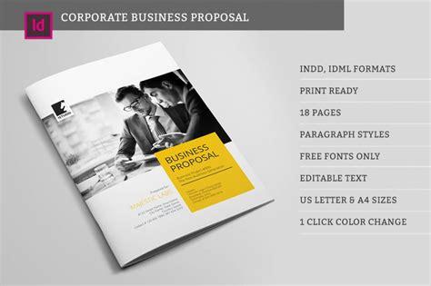 Brochure Design Ideas Templates Creative Brochure Templates 70 Modern Corporate Brochure