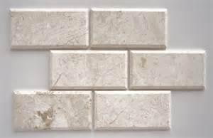 affordable diana royal marble 4x8 deep beveled honed