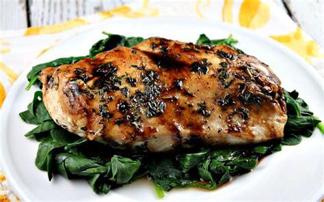 dinner dishes with chicken 15 best weight watchers dinner recipes