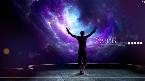 40 Free Motivational And Inspirational Quotes Wallpapers