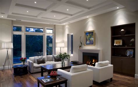 sale home interior contemporary and modern style homes in the santa barbara