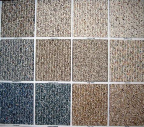 empire flooring costs empire carpet prices 2019 2020 car release date