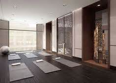 Fitness centers, San jose and Fitness on Pinterest
