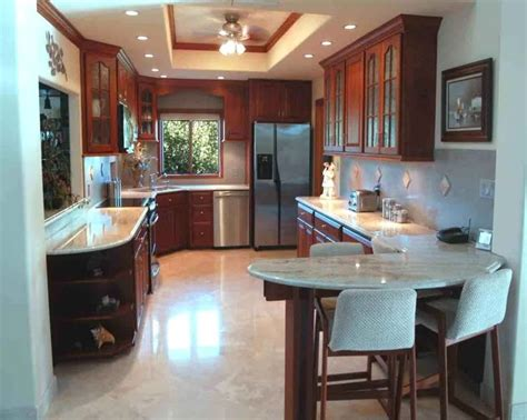 Kitchen Remodel Ideas Images 19 Best Images About Kitchen Ideas On Tiny