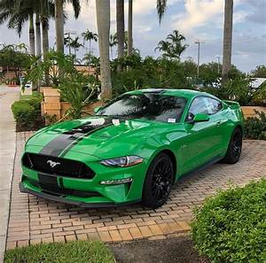 NEED FOR GREEN S550 MUSTANG thread   Page 2   2015+ S550 Mustang Forum (GT, EcoBoost, GT350 ...