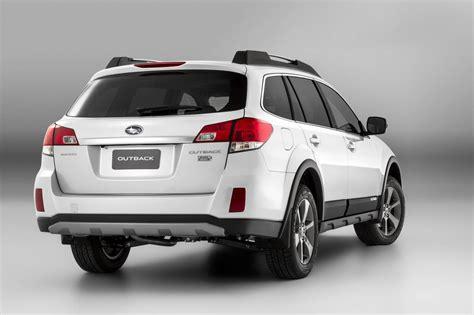 subaru cars 2014 subaru cars news subaru updates 2014 outback