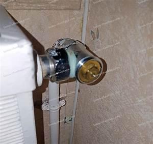 Tete De Robinet Radiateur : questions r ponses chauffage remplacer t te de robinet ~ Dailycaller-alerts.com Idées de Décoration