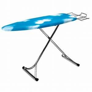 Support Table À Repasser : table repasser rt049b3 bleu ciel achat vente table repasser table a repasser rt049b3 ~ Melissatoandfro.com Idées de Décoration