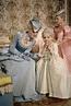 TBT: Marie-Antoinette (2006)