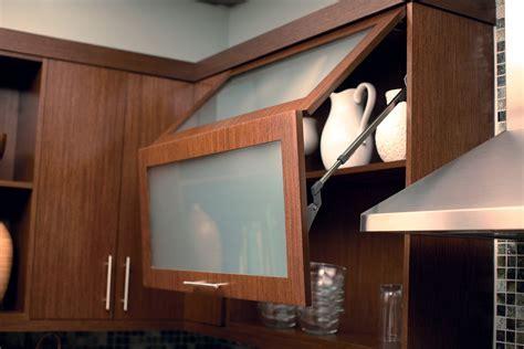 How to Create the Urban Loft Style   Contemporary Loft