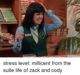 Meme Suite - 25 best memes about the suite life of zack and cody the suite life of zack and cody memes