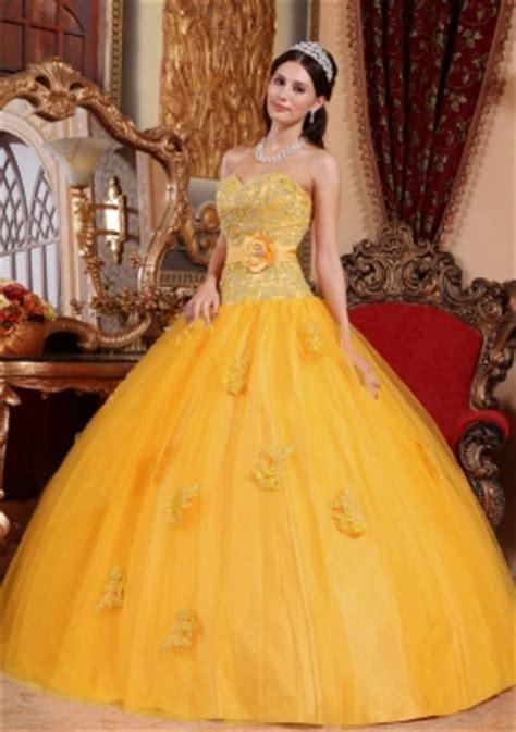 gold sequins quinceanera dressessweet  dresses  gold