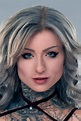 Ryan Ashley Malarkey - Profile Images — The Movie Database ...