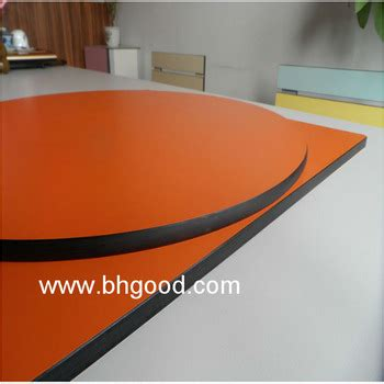 laminate sheet price formica laminate price formica table top hpl formica sheet buy formcia laminate formica table