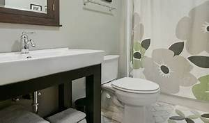 bathroom remodeling ideas that are energy efficient With 3 efficient bathroom remodeling ideas