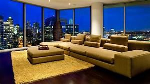 Wallpaper   Urban  Interior Design  Estate  Lobby  Home