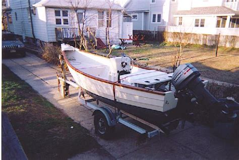 Dory Boats For Sale by Boat For Sale 16 Dory General Buy Sell Trade Forum